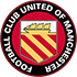 FC United of Manchester-logo