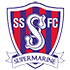 Swindon Supermarine-logo