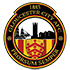 Gloucester City-logo