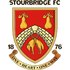 Stourbridge-logo