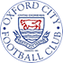 Oxford City-logo