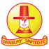 Banbury United-logo
