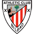 Athletic Bilbao B-logo