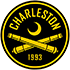 Charleston Battery-logo