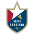 North Carolina FC-logo