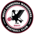 West Canberra Wanderers-logo