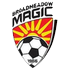 Broadmeadow Magic-logo