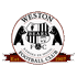 Weston Workers-logo