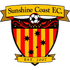 Sunshine Coast-logo