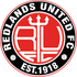 Redlands United-logo