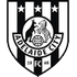 Adelaide City-logo