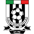 Launceston City-logo