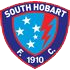 South Hobart-logo