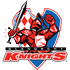 Glenorchy Knights-logo