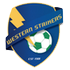 Western Strikers-logo