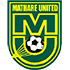 Mathare United-logo