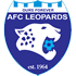 AFC Leopards-logo