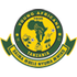Young Africans-logo