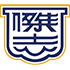 Kitchee-logo