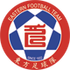Eastern Sports Club logo