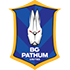 BG Pathum United-logo