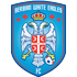 Serbian White Eagles-logo