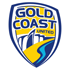 Gold Coast United FC-logo