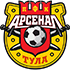 Arsenal Tula-logo