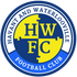 Havant and Waterlooville logo