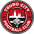 Truro City-logo