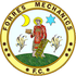 Forres Mechanics-logo