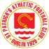 St. Patrick's Athletic-logo