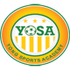 Young Sports Academy-logo