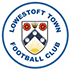 Lowestoft Town-logo