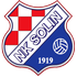 Solin-logo