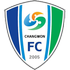 Changwon City-logo