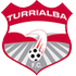 Turrialba-logo