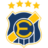 Everton CD-logo