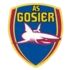 AS Gosier-logo