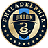 Philadelphia Union-logo