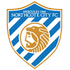 Northcote City-logo