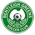 Bentleigh Greens-logo