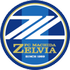 Machida Zelvia-logo