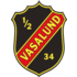 Vasalunds IF-logo
