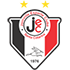 Joinville-logo