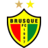Brusque-logo