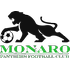 Monaro Panthers-logo