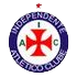 Independente PA-logo