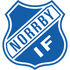 Norrby-logo