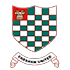 Chesham United-logo